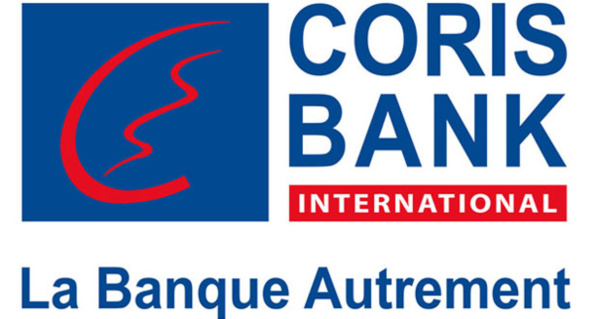 Banques : Coris Bank International réalise un résultat net de 19,174 milliards de FCFA au 30 septembre 2018