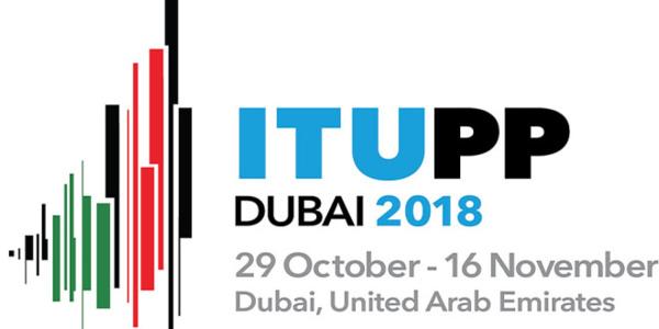 20ème Conférence des Plénipotentiaires de l'UIT à Dubaï : « le Mali considère les Tics comme un secteur stratégique de développement »