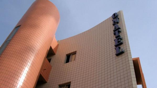 Télécoms : ONATEL-SA réalise un résultat net de 27,9 milliards de FCFA au 30 septembre 2018
