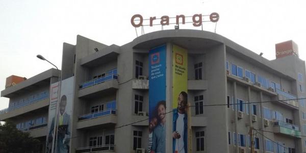 Niger: Orange met la clé sous le paillasson pour non versement de 22 milliards de FCFA d'impôts