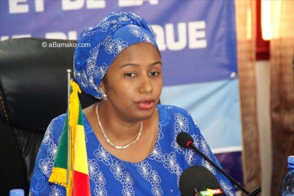 Journée internationale de la lutte contre la corruption : Une série d'activités pour sensibiliser sur le phénomène au Mali