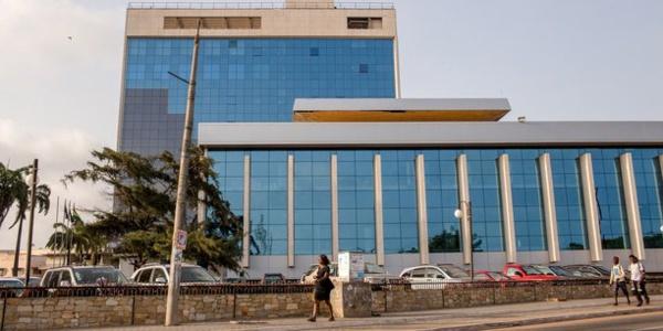Ghana : La Phase de recapitalisation du secteur bancaire s'est achevée au 31 décembre 2018