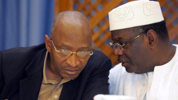 L'UNTM accentue la pression sur le IBK , Boubeye Maiga