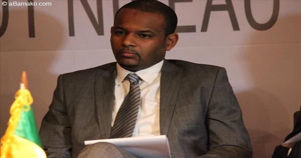 Mali : Le rapport Perspectives économiques en Afrique 2019  relève la poursuite de la forte croissance