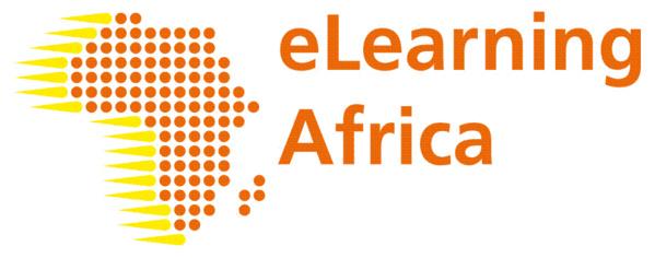 Education : Appel à contributions pour la plus grande conférence en Afrique dans le domaine de l'Edtech