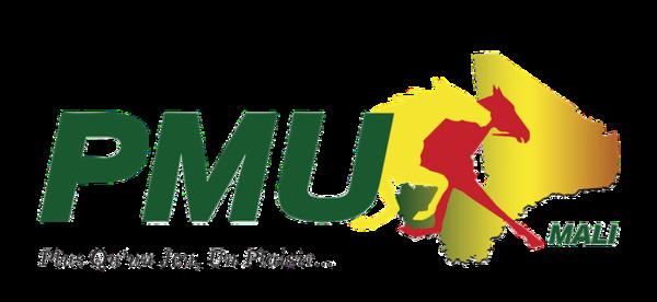 PMU-Mali : Un nouveau Directeur général nommé