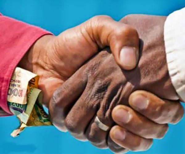Mali : « Vaincre à tout prix la corruption pour sécuriser l'investissement »