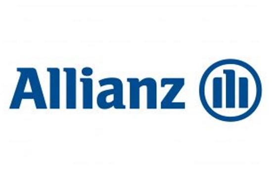 Groupe Allianz : Abidjan choisie comme nouveau hub stratégique en Afrique