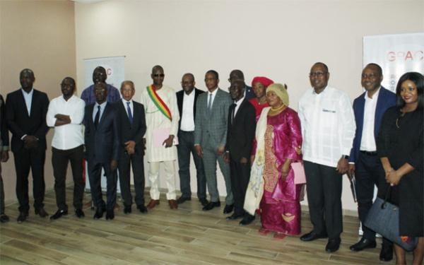 Publicité au Mali : Les acteurs du secteur plus engagés à s'approprier la nouvelle législation