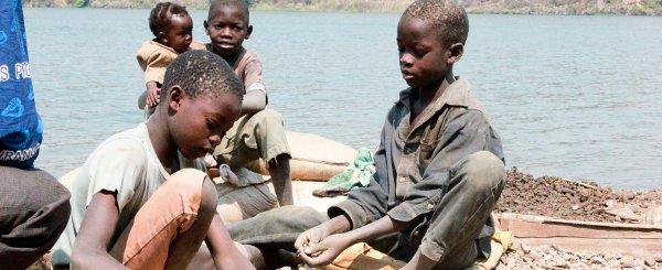 Insécurité alimentaire et nutritionnelle au Mali : 416.000 personnes en besoin d'assistance d'urgence dès juin prochain