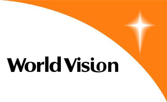 Forages d'adduction d'eau potable : World Vision a investi plus de 40 milliards de FCFA