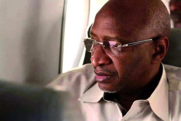 Mali : Démission du Premier ministre SBM et des membres du Gouvernement