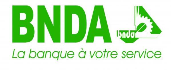 Banques : La BNDA change les horaires de ses guichets durant le ramadan