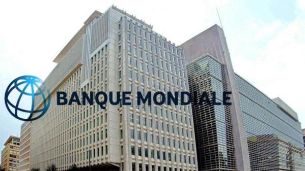 Appui à la décentralisation au Mali : La Banque mondiale dégage un montant de 50 millions de dollars