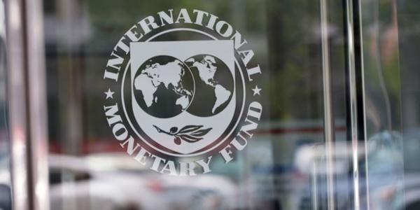Nouveau programme économique et financier : Accord préliminaire entre le Fmi et les autorités maliennes