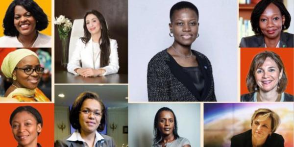 Ouvrir les conseils d'administration aux femmes africaines