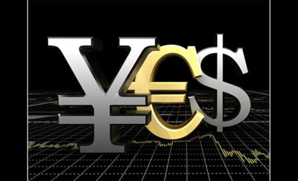 Marché de change : Appréciation du dollar face aux principales devises de références en mai 2019