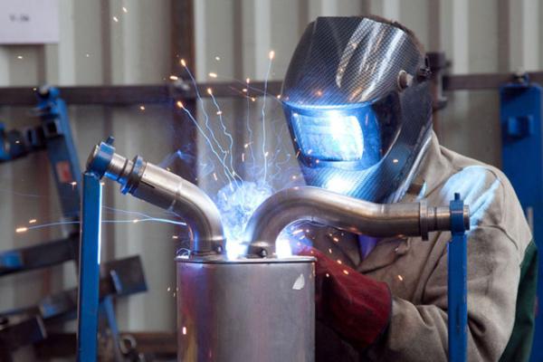 Uemoa : Progression de 3,9% de la production industrielle en juin dernier