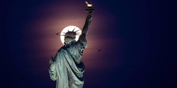 Le rêve américain 2.0