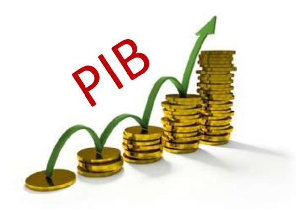 Uemoa : La Bceao note un accroissement de 6,6% du Pib au 2ème trimestre 2019