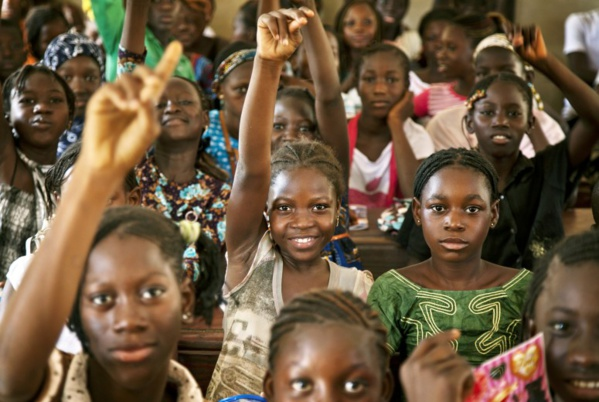 Rapport mondial de suivi de l'éducation : Intégrer l'émigration dans les programmes et plans nationaux