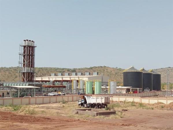 Partenariat Public-Privé : Beaucoup d'opportunités pour le secteur énergétique