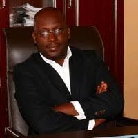 Niger: Le baroud d'honneur du sénégalais Souleymane DIALLO, promu aux commandes de l'opérateur de téléphonie Zamani Com S.A.S.