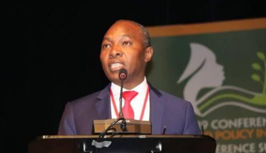 La lutte contre la corruption dans le secteur foncier doit être soutenue par une gouvernance foncière efficace