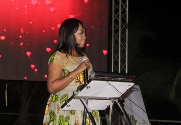 Mariama Ba Sy, directrice régionale du Groupe AllAfrica Media, Afrique francophone : « L'émergence de notre continent ne peut se faire sans un leadership affirmé de nos femmes »