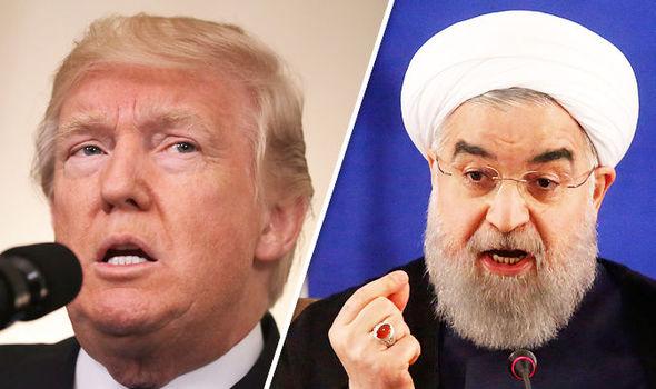 Amérique-Iran, l'obsession dangereuse