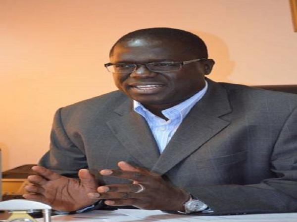 Uemoa : « Si on ne garde pas le caractère autonome de Bceao, ce sera le chaos »