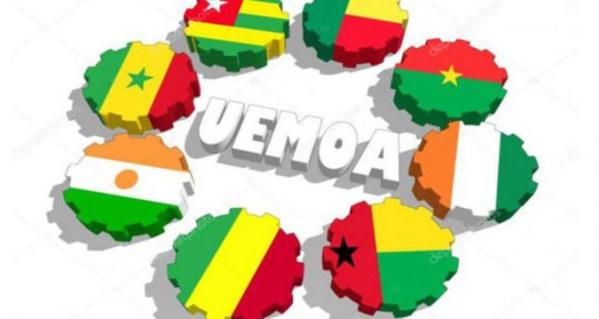 Logement social : La Bad injecte 15 millions d'euros dans l'Uemoa