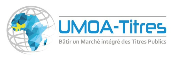 Contre la propagation du Covid-19 : L'Agence Umoa-titres valide le télétravail