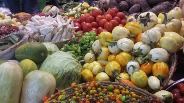 Uemoa : Le Pib a connu un accroissement de 6,5% au quatrième trimestre 2019
