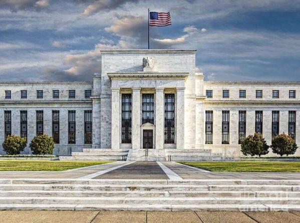 Marchés financiers internationaux : Le bilan hebdomadaire est négatif sur toutes les places boursières la semaine passée