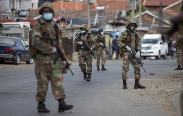 Covid-19 dans les villes africaines : La Cea et ses partenaires proposent plusieurs réponses