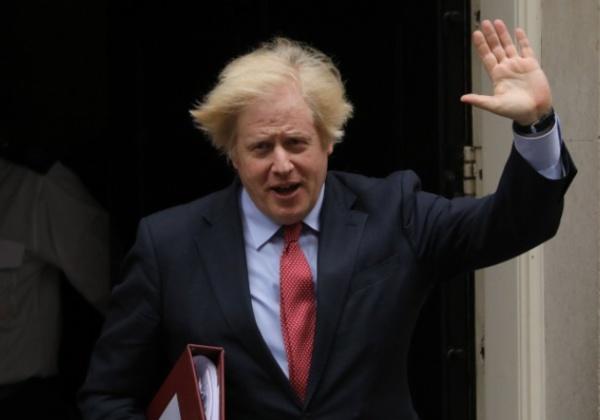 Boris Johnson fait le choix d'une politique néocoloniale