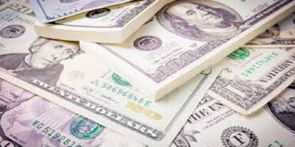 Lutte contre la fraude fiscale et le blanchiment d'argent : Un rapport note des progrès importants réalisés en Afrique