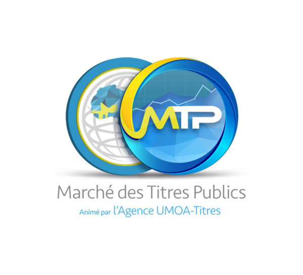 Marché  des titres publics : 368 milliards FCFA  mobilisés par les Etats dans la  semaine du 10 au 14 août 2020