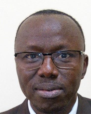 Mali : « IN LIMINE LITIS »