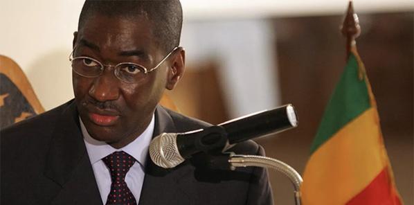 Mali: Moctar Ouane, un diplomate de carrière à la tête du gouvernement de la Transition