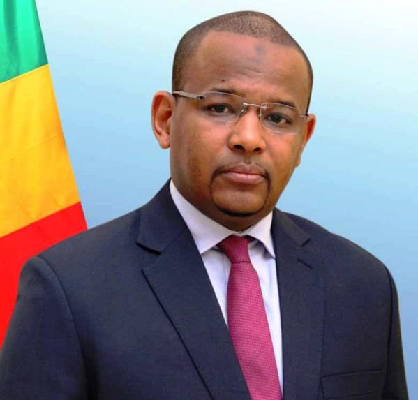 Mali: libération de personnalités civiles et militaires détenues depuis le coup d'État du 18 août