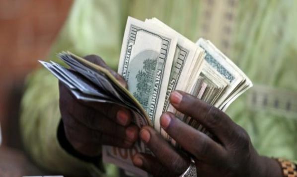 Flux financiers illicites en Afrique : Les pertes évaluées à une cinquantaine de milliards de dollars Us par an