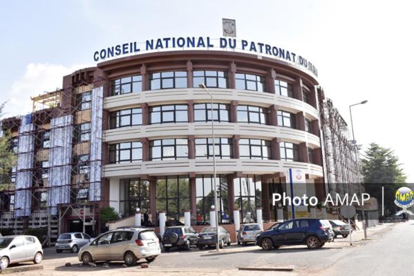 Conseil national du patronat du Mali : La bataille judiciaire a déjà commencé
