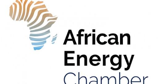 Redressement du secteur énergétique : La Chambre africaine de l'énergie indique la voie à suivre à travers un rapport