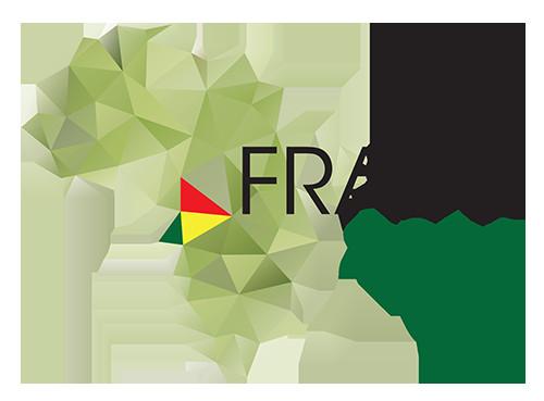 Fradd2021 de la Cea : Les délibérations porteront sur la croissance verte