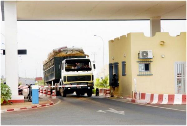 Grève de trois jours des transporteurs et des commerçants au Mali : Le transport routier et les marchés paralysés à partir de ce mardi