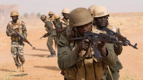 Financement de la lutte contre l'insécurité du G5 Sahel : L'Uemoa décide d'une mobilisation exceptionnelle de 2 milliards de FCFA