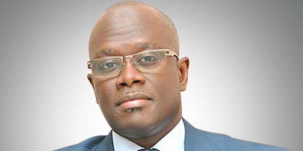 Fin de mandat de Mamadou Ndiaye à la tête du Crepmf : Un bilan largement satisfaisant