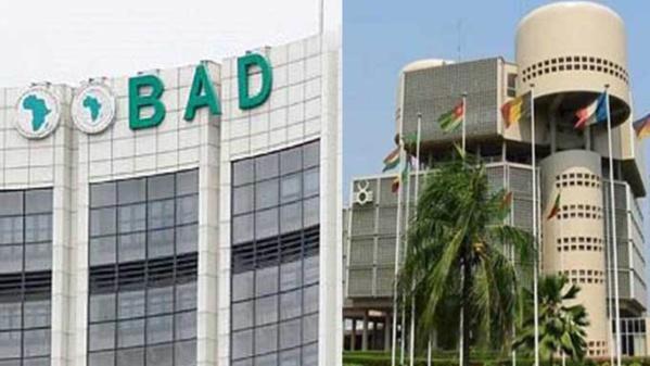 Co-financement de projets d'infrastructures régionale : La Bad et la Boad signent un protocole d'accord
